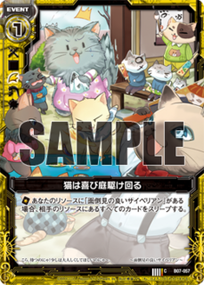 card_140101_3.png